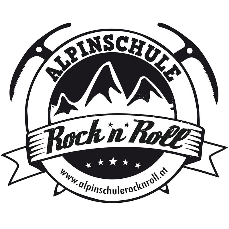 Alpinschule Rock'n'Roll