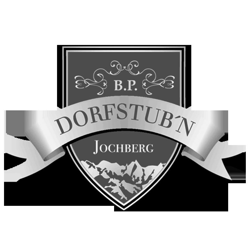 Dorfstubn Jochberg