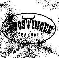 Zum Postinger Steakhaus