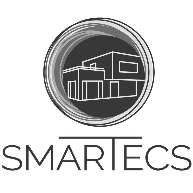 Smartecs Smarthomes